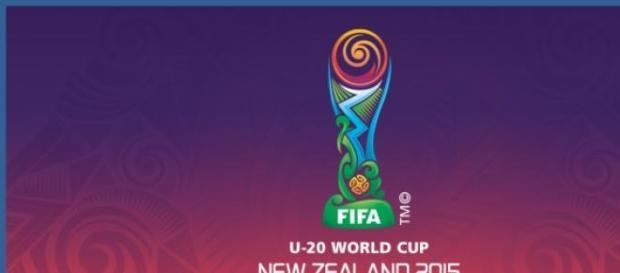 Portugal defronta a Nova Zelândia nos 1/8 de final