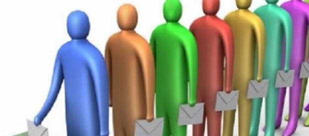 Sondaggi politici elettorali: gli ultimi dati