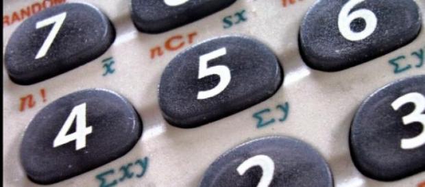 Tasi e Imu 2015: calcolo, scadenza, F24, le info