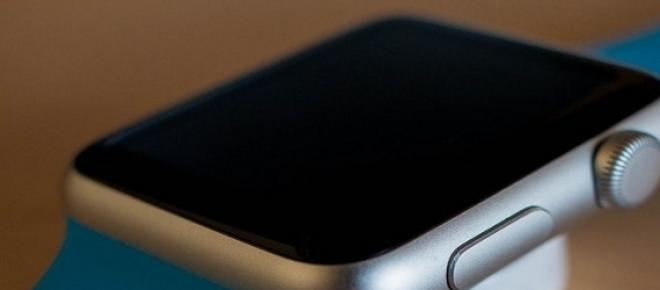 Smartwatch - modny gadżet czy must have człowieka naszych czasów?