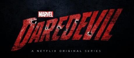 'The Punisher' en la segunda parte de 'Daredevil'.