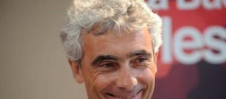 Riforma Pensioni, presidente Inps Tito Boeri