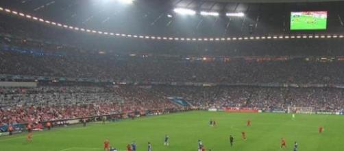 Champions League 2016: un sogno lungo un anno