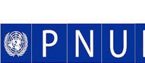 Dernières nouvelles du PNUD dans le monde