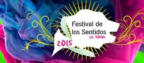 Festival de los Sentidos, La Roda (Albacete)