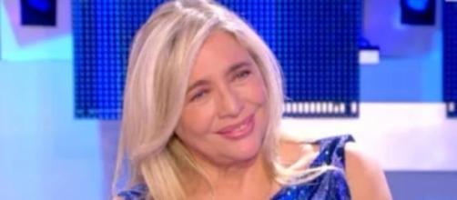 Gossip, Mara Venier insultata