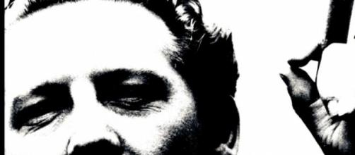 Jerry Lee Lewis tells his story.
