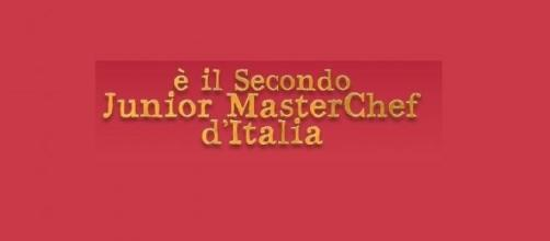 Junior Masterchef Italia 2, bambino vincitore 2015