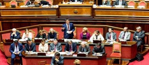 News Buona Scuola Renzi, le novità