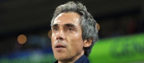 Paulo Sousa alla Fiorentina