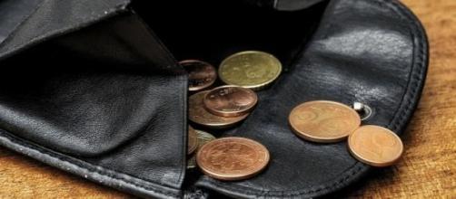 Pensioni, focus all'11 giugno sui fondi pensione