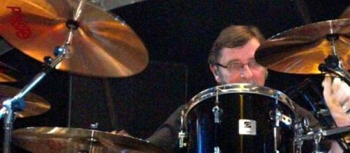 Phil Rudd será sentenciado en julio