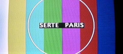 Programmi tv stasera e domani