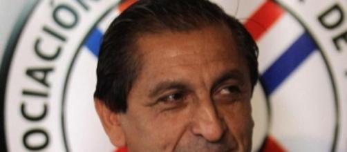 Ramon Diaz y las claves para ganarle a Argentina