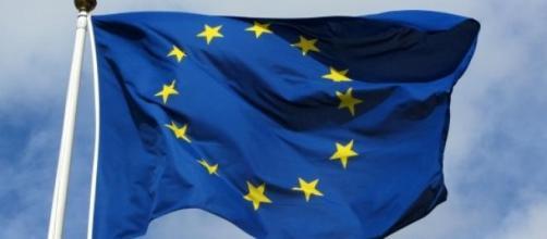 Reino Unido poderá não ficar na União Europeia