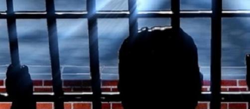 Vincent Lambert prisonnier de son corps