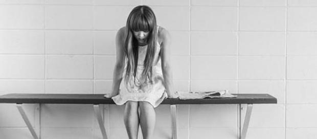 Cómo superar un amor perdido