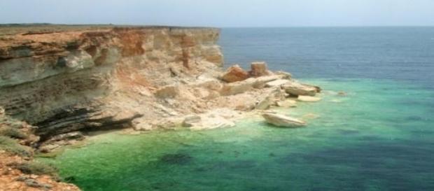 El turismo en Crimea, una nueva moda rusa