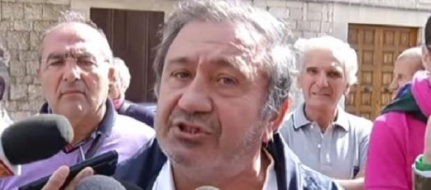 Governo Renzi e NCD nei guai: Antonio Azzollini