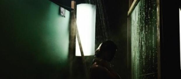 La foto de Instragram de Selena Gomez.