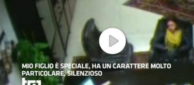 Loris Stival, online l'interrogatorio a Vernica