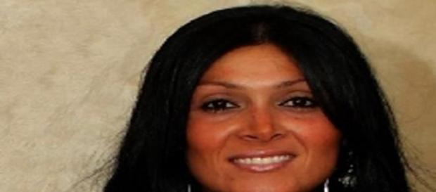 Melania Rea, sconto di pena per Parolisi