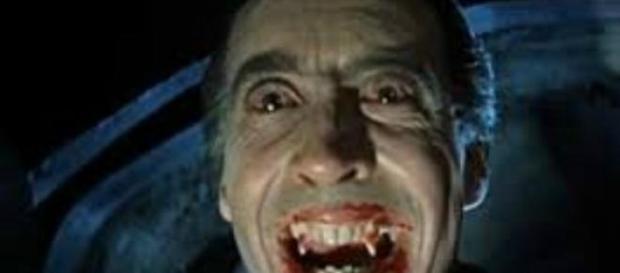 Nie żyje odtwórca Drakuli i Sarumana