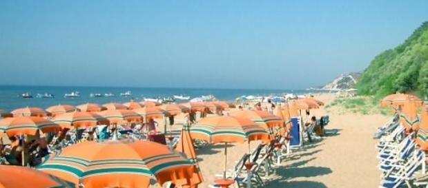 Vacanze estate 2015: Salento e Grecia low cost