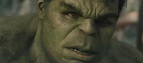 ¿De qué lado estará Hulk en la Civil War?