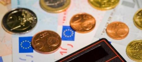 Pensioni, nuove info al 12/06 su quota 97 e 41