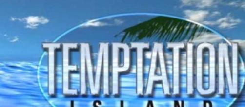 Anticipazioni Temptation Island: tutte le novità