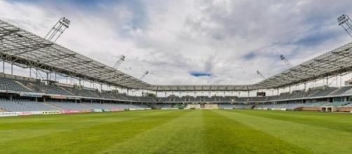 Coppa America 2015, i pronostici