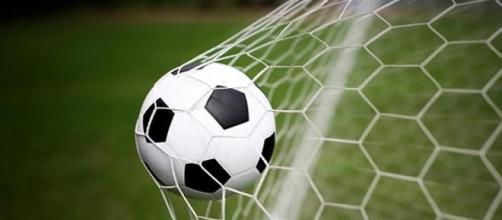 Europa League 2015-16, quando ci sono i sorteggi?