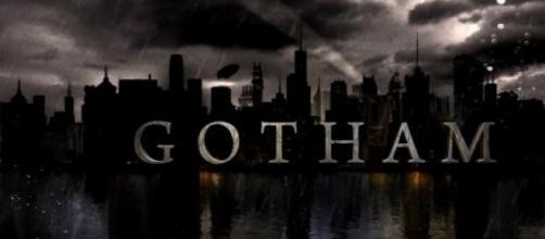 Gotham, anticipazioni e news seconda stagione