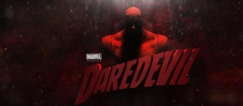 ¿Quien es el personaje que se suma a Daredevil?