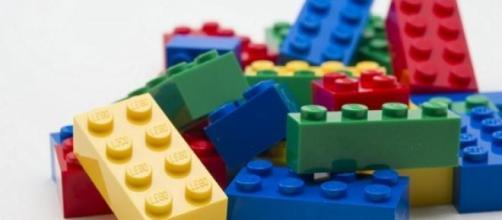 Lego, la sfida: #torredarecord
