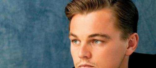 Leonardo Di Caprio ha una nuova fidanzata