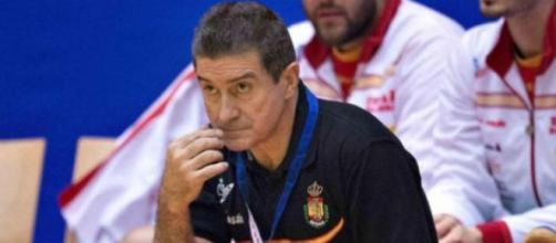 Manolo Cadenas é primeira opção do FC Porto
