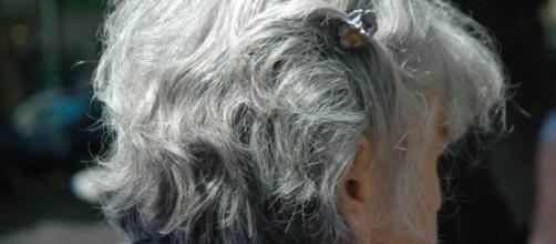 Pensioni, ultimissime al 12/6: prosegue dibattito