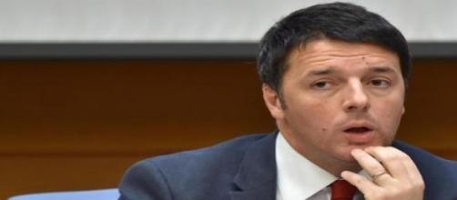 Renzi pensa a cosa fare per i diplomati magistrale