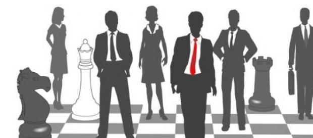 Gestão de Pessoas é estratégia organizacional