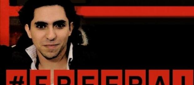 Le Québec s'engage à accueillir Raïf Badawi.
