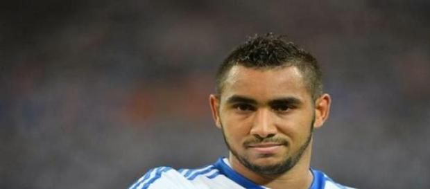 Payet en partance vers Everton ou West Ham ?