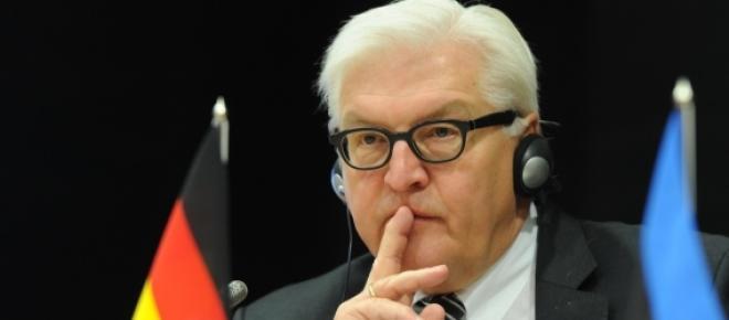 """<p class="""" """">Alemania se suma a la extensa lista de naciones de Europaque desean estrechar los lazos con Cuba tras el deshielo con EE.UU.</p>"""