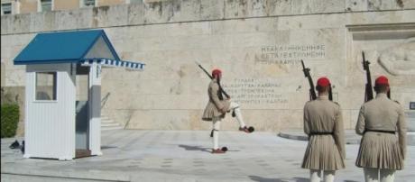 Pensioni, focus al 13 giugno sul caso Grecia