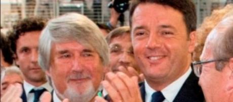 Riforma pensioni ultime novità Governo Renzi 13/6