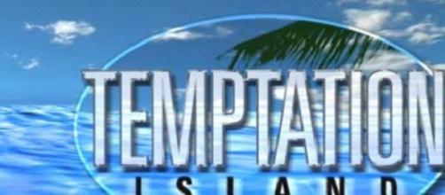 Anticipazioni Temptation Island 2, stagione 2015