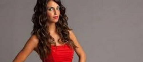 Nicole Mazzocato, ex corteggiatrice di UeD.