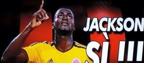 """Jackson sì"", il vidiwall di Milan Channel"