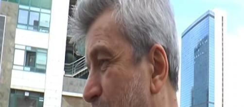 Riforma pensioni 2015, Damiano risponde a Boeri